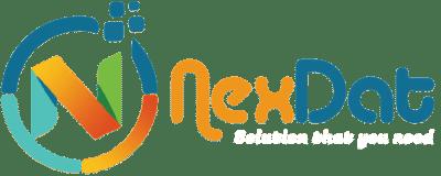 NexDat